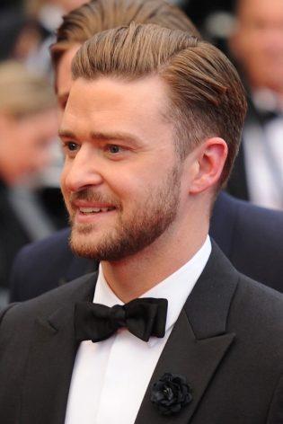 Model Rambut Pria Sesuai Bentuk Wajah Yang Kekinian