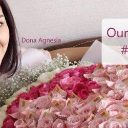 Bagaimana Cara Mencari Toko Bunga Jakarta Secara Online?