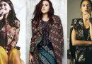 Ini Dia Beberapa Hal yang Harus Diperhatikan Saat Memilih Model Baju Batik Untuk Wanita