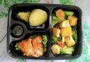 Manfaat Menggunakan Jasa Catering Diet Untuk Makan Sehari-hari Anda