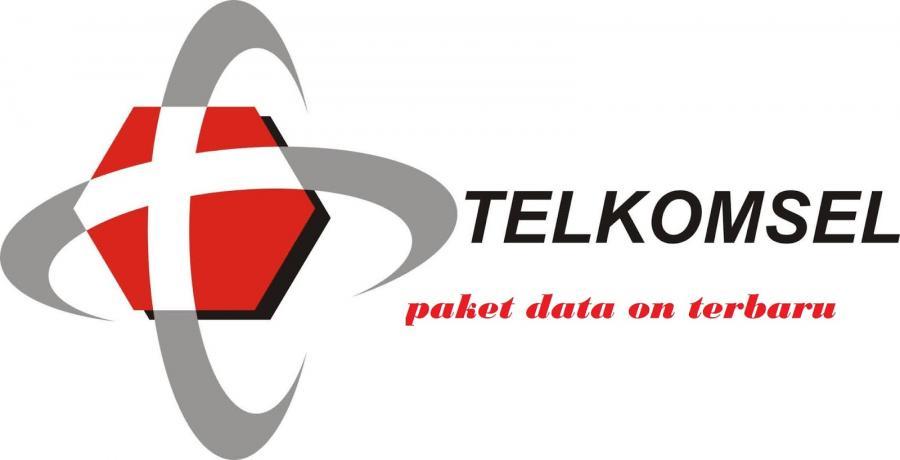 Cara Mendapatkan Kuota Gratis Telkomsel Terbaru