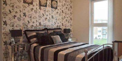 Tips Dekorasi Kamar Tidur Secara Professional yang Mengadopsi Gaya Desain Interior Eropa