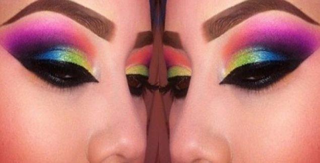 8. Aplikasi Makeup Wajah untuk Pemula